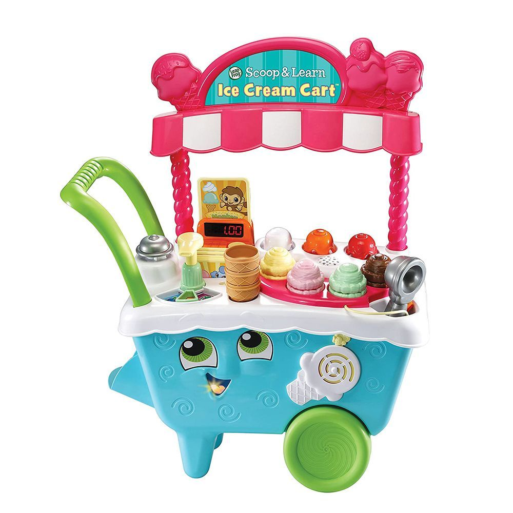50 Best Toys For Kids In 2021 Hottest Toys For Girls Boys