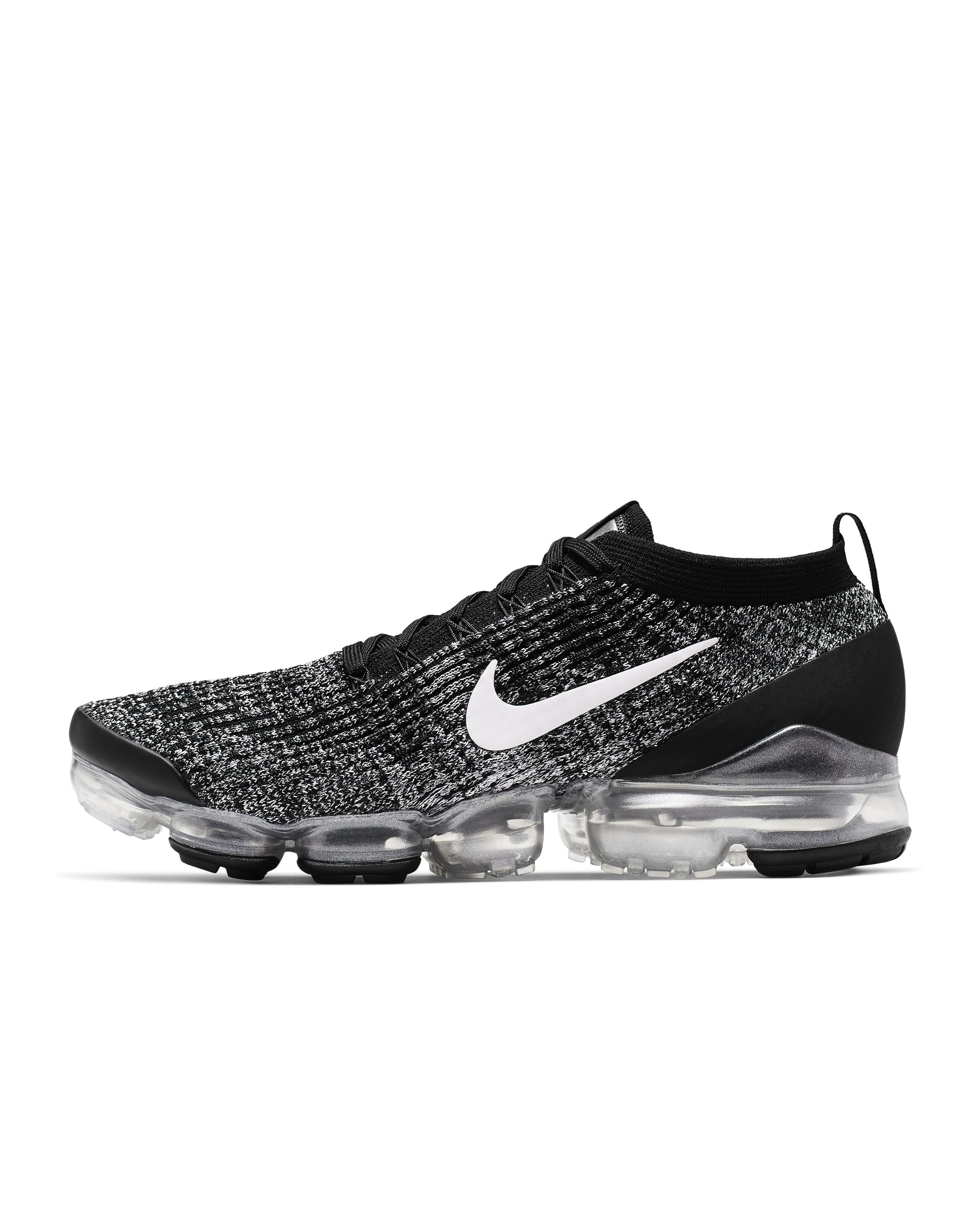 best price nike trainers