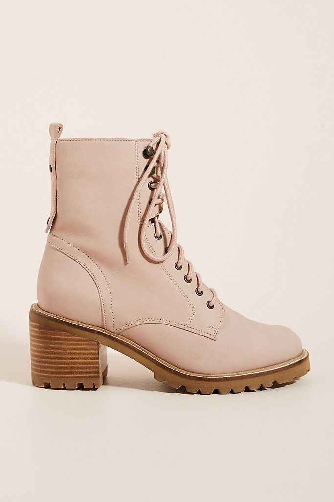 16 Best Boots for Fall 2020 - Cutest