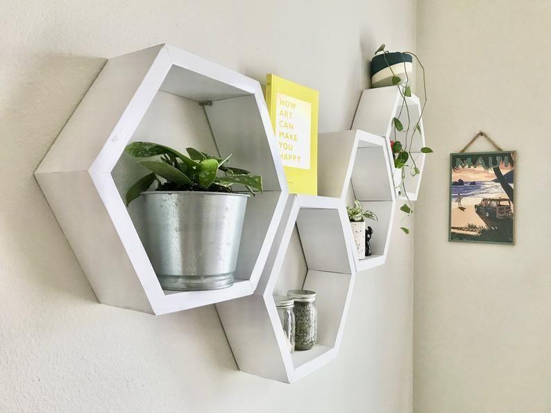 22 Best Vsco Room Ideas Top Designs For Vsco Room Decor
