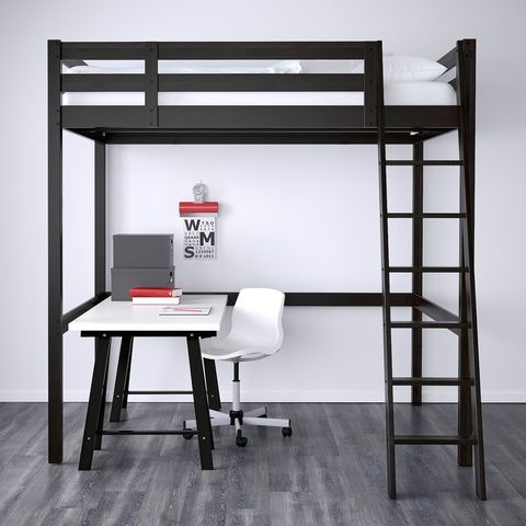 14 Best Loft Beds For S 2020