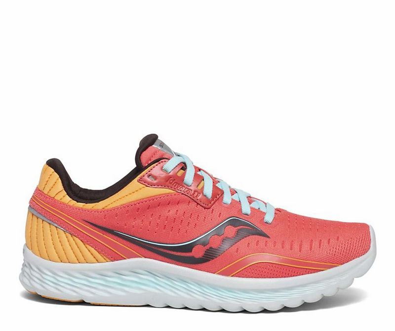 Best Saucony Running Shoes   Saucony