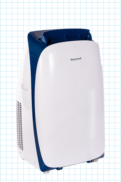 9 Best Portable Air Conditioners To