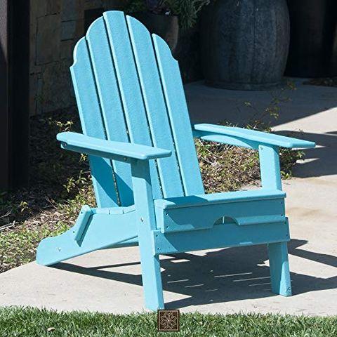 13 Best Adirondack Chairs Plastic Wood And Resin Adirondack Chairs
