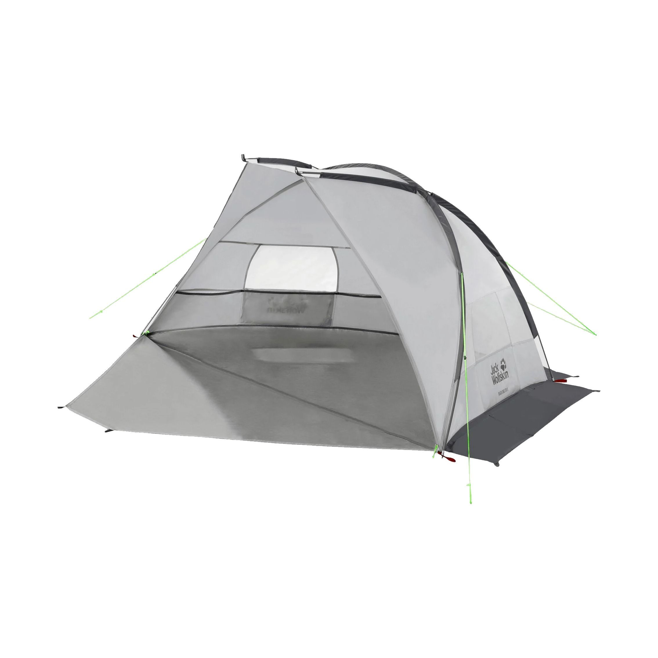 Best Pop Up Tents for the UK in 2020