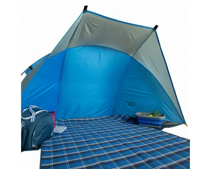 The Best UV Beach Tents To Keep Your