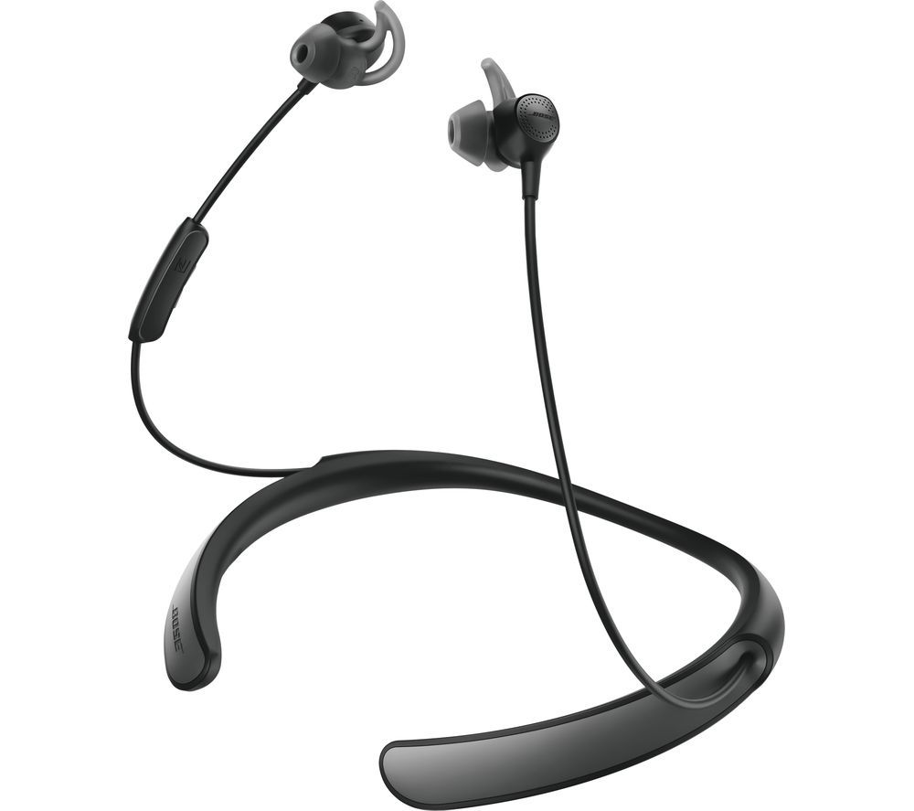 10 of the best in ear headphones Men