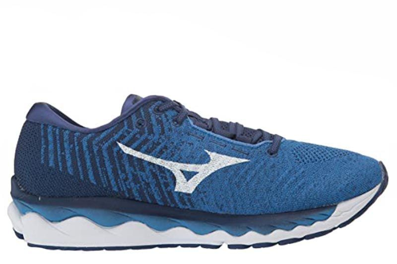 Best Comfortable Running Shoes 2020