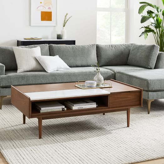 Best Furniture For Small Es E
