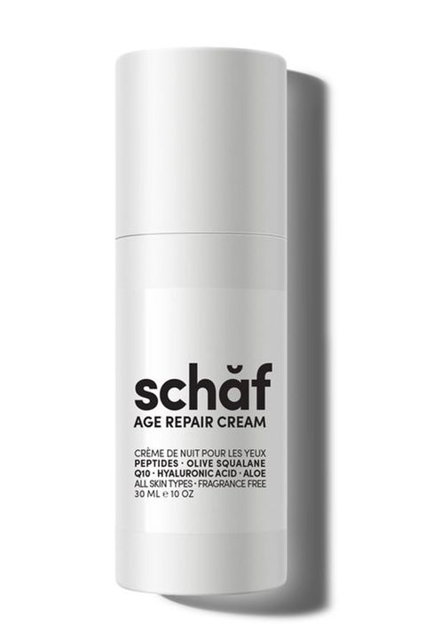 face cream for smooth skin