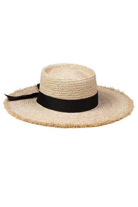 20 Best Summer Hats 2020 Stylish Summer Hats For Women