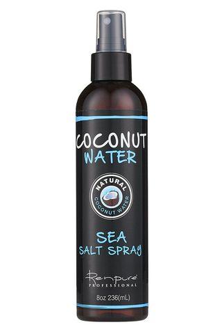 Renpure Coconut Water Sea Salt Spray