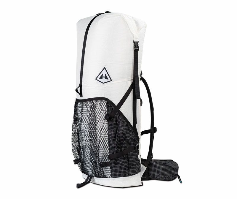 Best Backpacking Backpacks 2020 Packs For Hiking And Camping