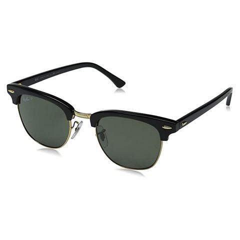 26 Best Sunglasses For Men 2021