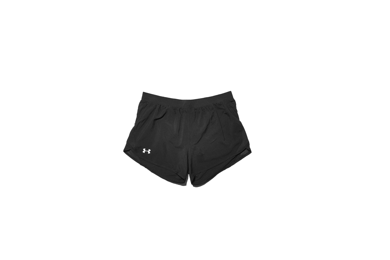 Best Running Shorts 2020 | Running