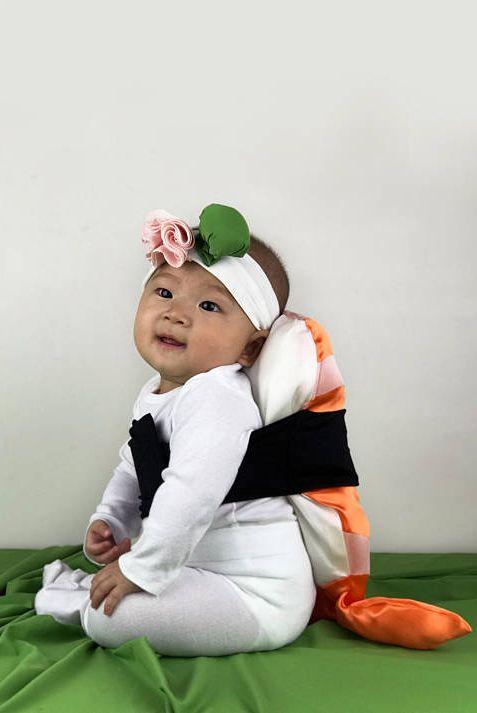 Bad Kids Halloween Costumes.35 Cute Baby Costumes 2021 Cute Halloween Costumes For Infant Girls And Boys
