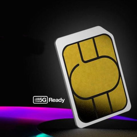 The Best Unlimited Data Sim Only Deals We Can Find Online