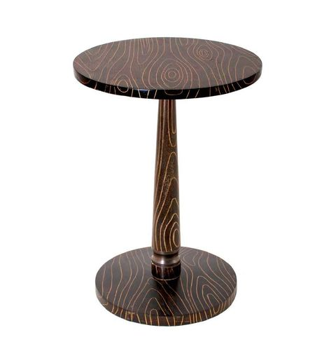 50 Best Drink Tables 2020 Top Small Side Tables