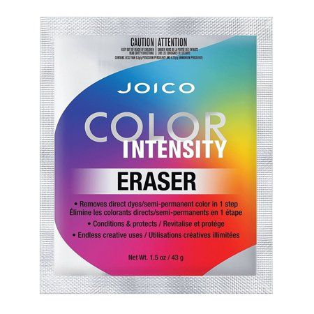 8 Best Hair Color Removers of 2020 - Best Hair Dye Corrector