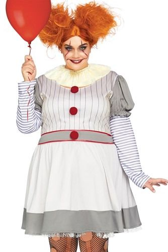 Creepy But Cute Halloween Costumes.30 Scary Halloween Costumes Creepy Halloween Costume Ideas
