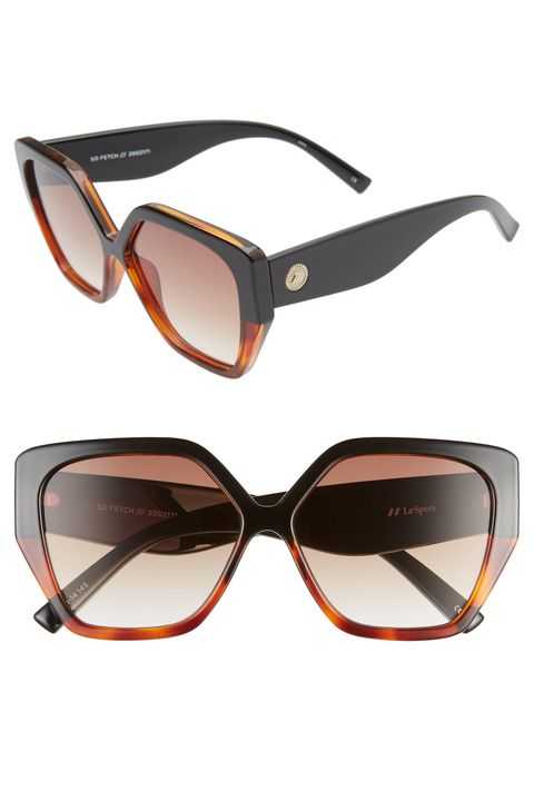 12 Best Sunglasses For Round Faces