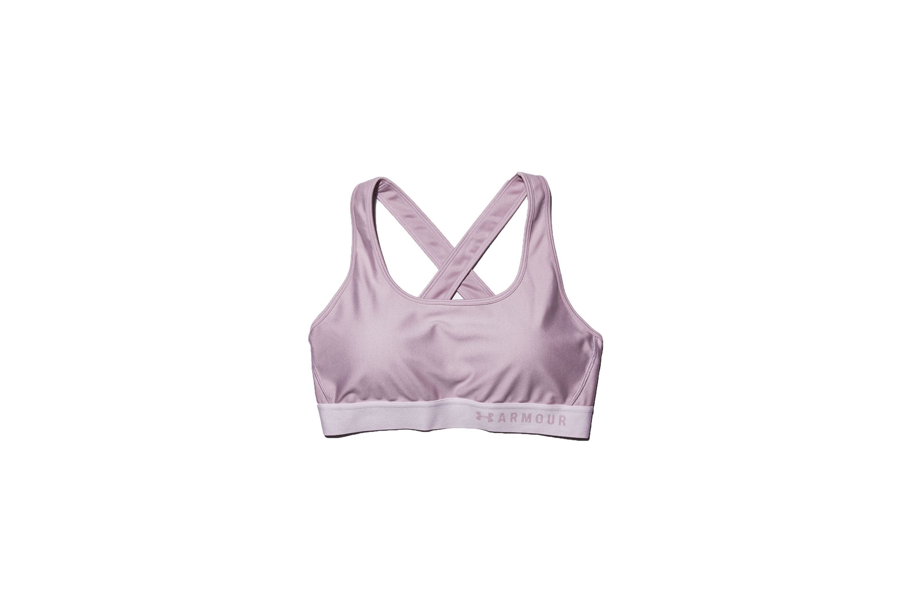 2020 Best Sports Bras for Runners