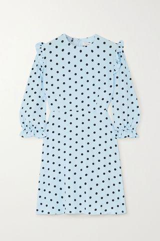 فستان إدوينا
