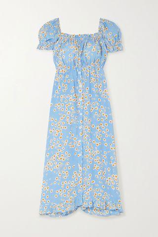 فستان إينا