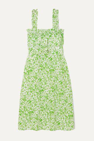 فستان ماي