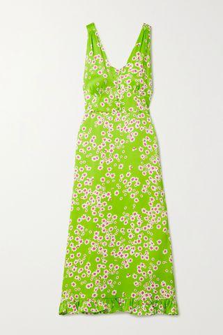 فستان إميلي