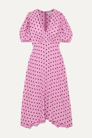 فستان فيتوريا