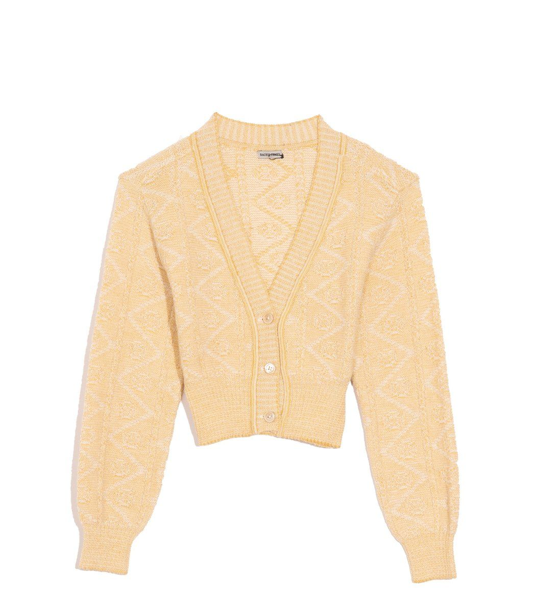 12 Best Cardigans for Women 2020 Top Cardigan Sweaters to