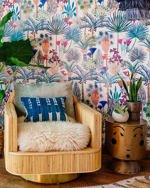 16 Best Places To Buy Wallpaper Online Unique Home Wallpaper
