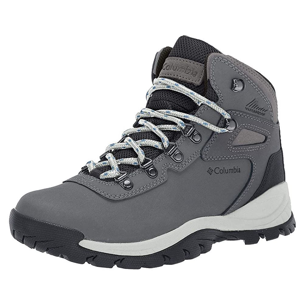 15 Best Hiking Shoes for Women 2020