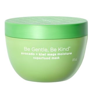 Be Gentle, Be Kind Hair Mask