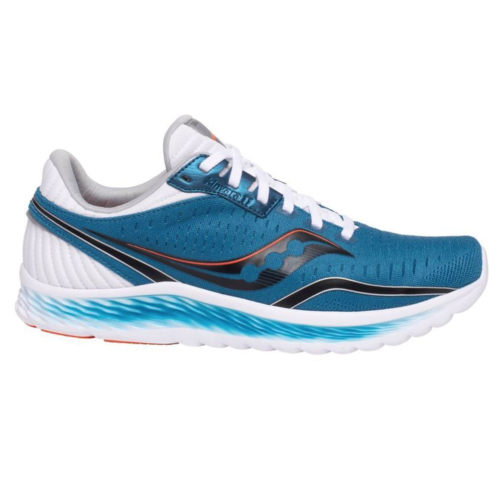 best cushioned shoes for standing all day