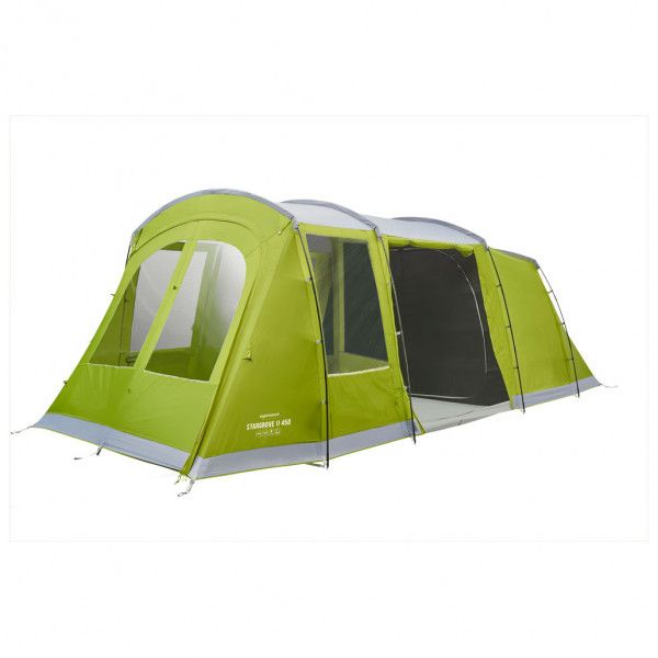 best inflatable tent stuff magazine