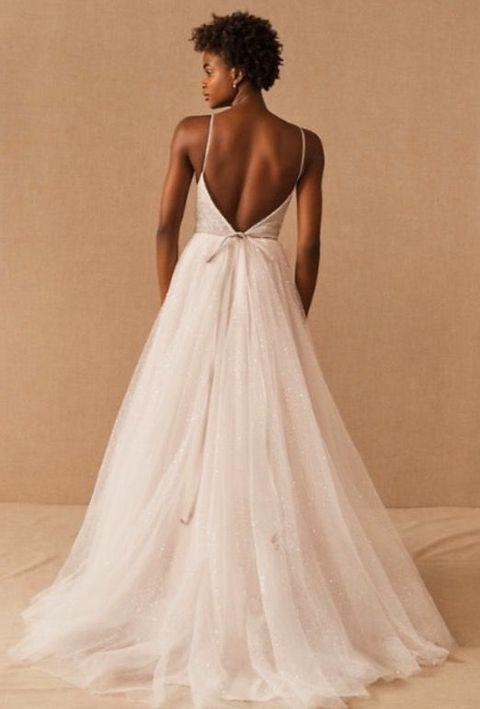 35 High Street Wedding Dresses By The Best Brands,Wedding Bathing Suit Dress
