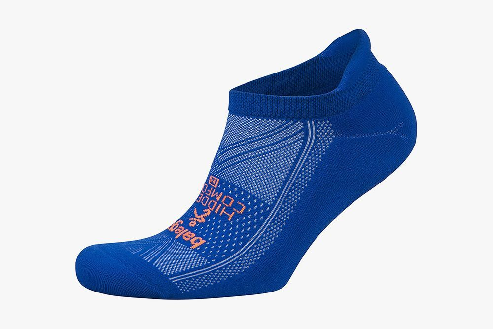 13 Best Running Socks to Buy in 2020