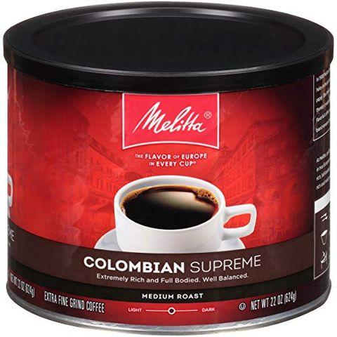 10 Best Coffee Brands 2020 Best Brands Of Coffee