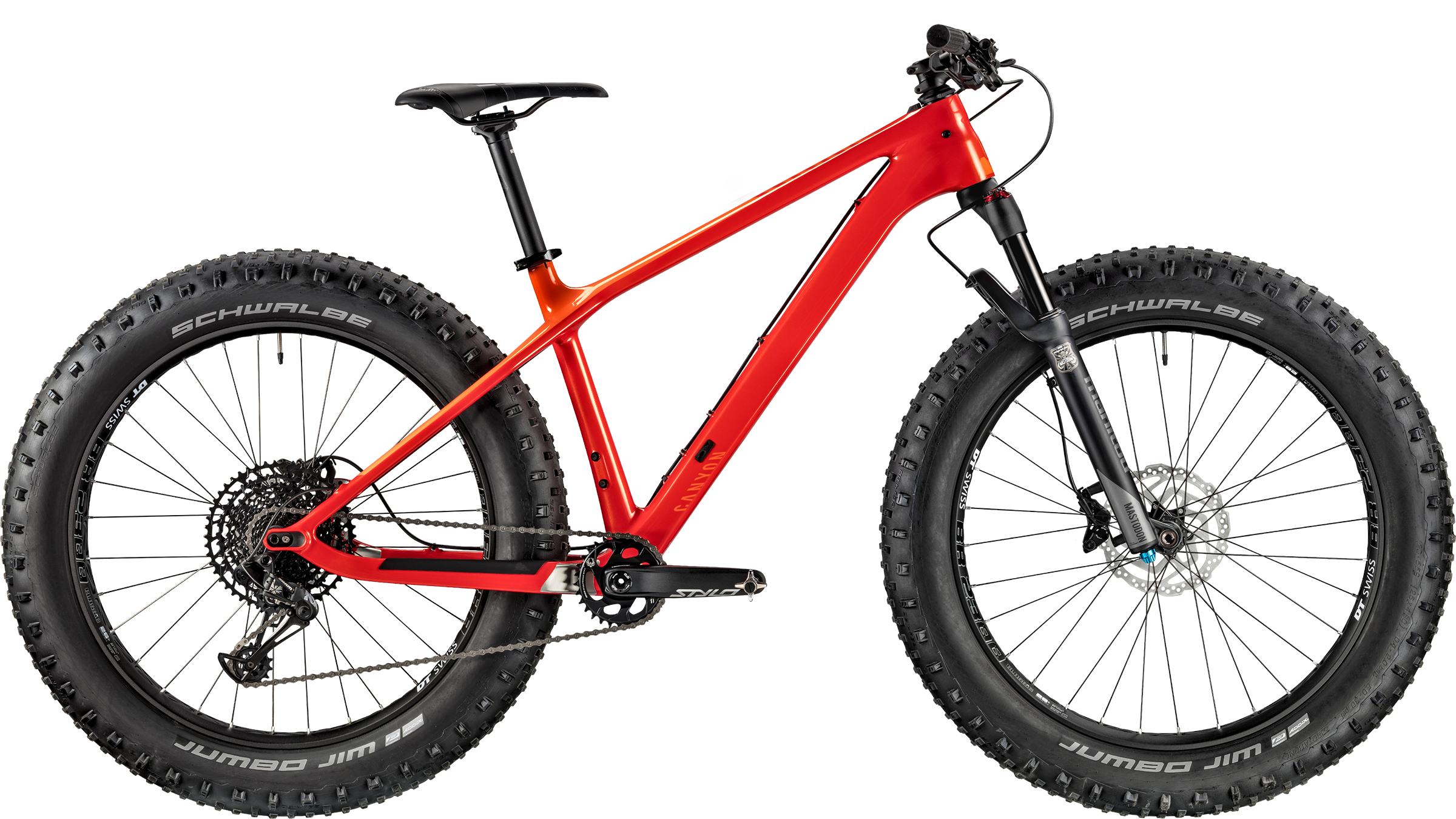 Best Fat Bikes Fat Tire Bike Reviews