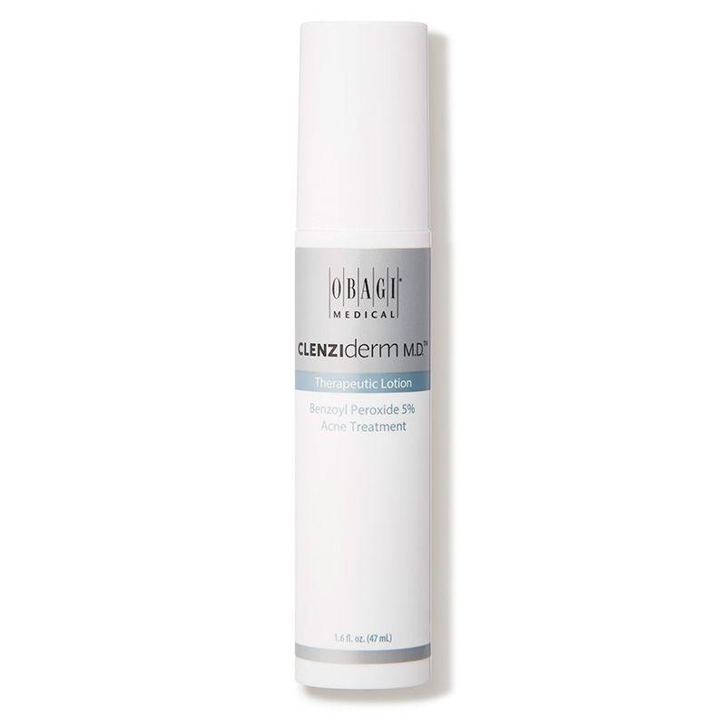 CeraVe Therapeutic Hand Cream Dermstore