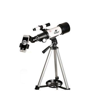 Gskyer 70mm Aperture Telescope