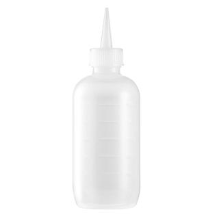 Bar5F Hair Color Applicator Bottle