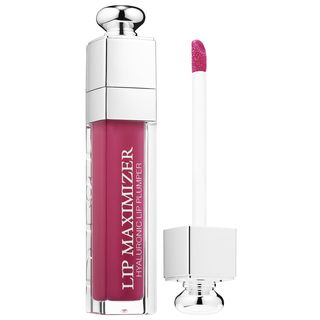 Dior Addict Lip Maximizer Plumping Gloss