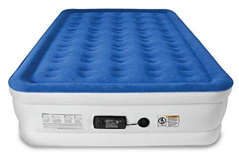 8 Best Air Mattresses for 2020 - Comfortable Air Beds With Pumps