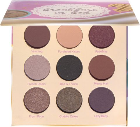 45 Best Gifts For Sisters 2020 Thoughtful Gift Ideas For Sister