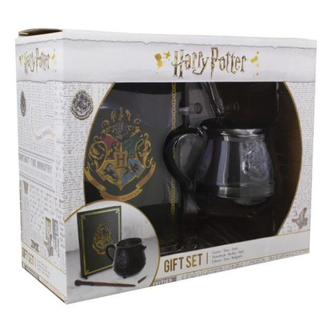 46 Harry Potter Gift Ideas For 2020 Magical Harry Potter Gifts Potterheads Will Love