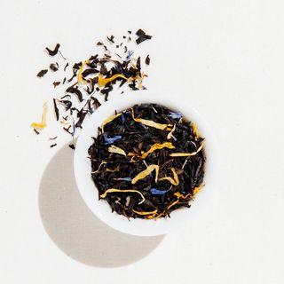 Brooklyn Tea