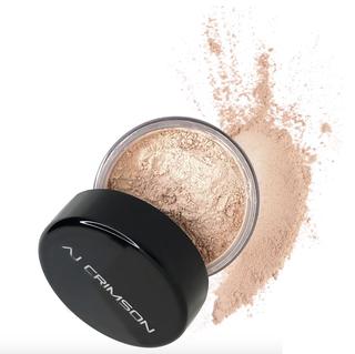 AJC Universal Finishing Powder